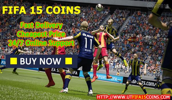 fifa 15 coins - 3