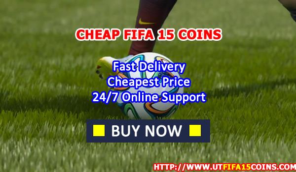 fifa 15 coins - 7