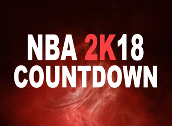 NBA 2K18.fw