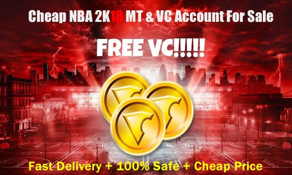 nba-2k16-free-vc-locker-code-1024x576