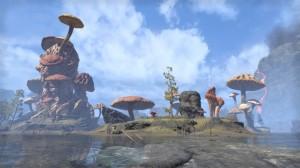 TESO-Morrowind-20