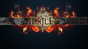 Path-of-Exile-PC-Game-696x392