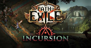 PoE-Incursion-League