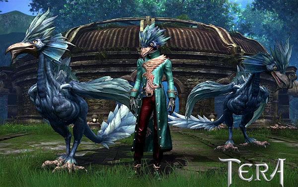 Arkai_mask-tera-rising