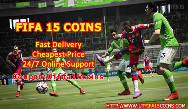 fifa 15 coins - 6